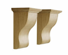 Contemporary Oak Shelving Units Furniture
