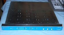 Leitch Video Processor Amplifier VPA-330N ~Used ~ Good