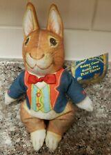#F67-077 Toys Works 2.5 figure A Dark Rabbit Has Seven Lives