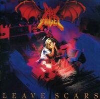 Dark Angel - Leave Scars [CD]