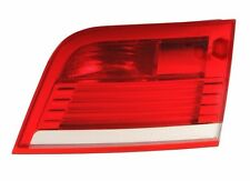 OEM Tail Light Lamp Assembly Rear Hatch Inner Left Driver Side BMW E70 X5