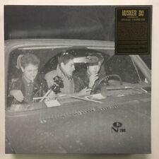 Husker Du: Savage Young Du (4 LP Box Set) New & Sealed