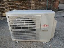Fujitsu Air Conditioning AOYA14LALL Condensing Unit only