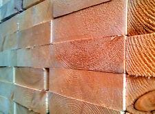 Tavola per ponteggio 50x250x4000 mm. in legno di abete grezzo essicato