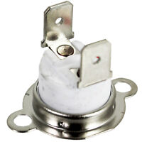 BEKO Genuine Oven Cooker Safety Bi Metal Thermostat