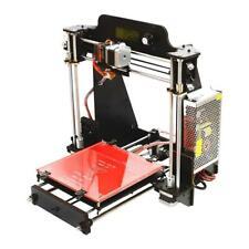 GEEETECH 3D Drucker Prusa I3 W Diy Kit PLA ABS Printer