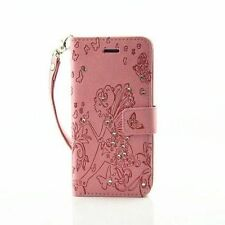 Jewelled Cases & Covers for iPhone 5s with Strap
