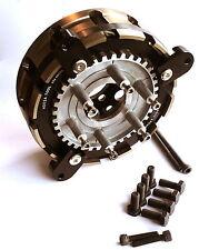 Ducati 749 999  Monster Clutch Hub Assembly
