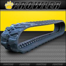 Bobcat 337, 341, 435, and 435ZTS Rubber Tracks - 400x72.5x74, Mini Excavator