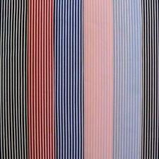 1 - 2 Metres One Meter Quilting Craft Fabrics