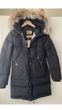 Parajumpers Light Long Bear Jacket Coat Size Small BNWT RRP £699