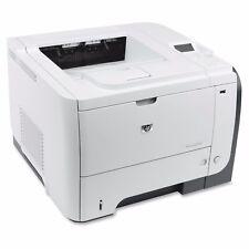 Hp LaserJet P3015n Laser Printer 3 Month Warranty & Free Shipping