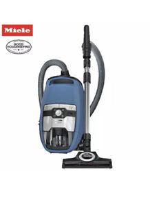 Miele Blizzard CX1 Turbo Team Canister Vacuum Cleaner   Low-Medium Pile Carpet