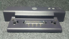 Dell Latitude PR01X Docking Station Port Replicator for D630 D830 D620