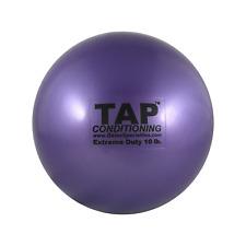 TAP Pummel Ball - 10 Pound