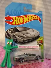 Hot Wheels Lamborghini Diecast Cars For Sale Ebay