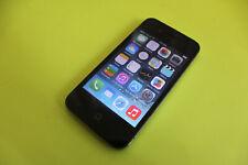 Apple iPhone 4 - 8GB - Black (Verizon) A1349 (CDMA) #6