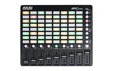 Akai APC Mini Controller Compatto per Ableton Live