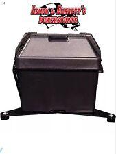 Yamaha YXZ1000R 2nd Battery Kit *Free Shipping*