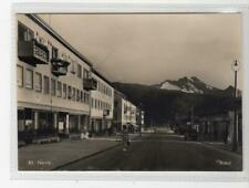 More details for narvik (different view): norway postcard (c37715)