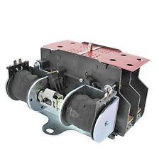 Generac 0L2911 OEM RV Generator Transfer Switch - Dual Pole 200A 250V (PWY)