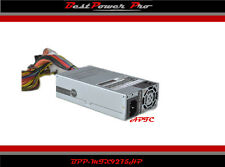 New 275W SPARKLE FSP 200-50PL-B FSP250-50PLA2 Power Supply Replace