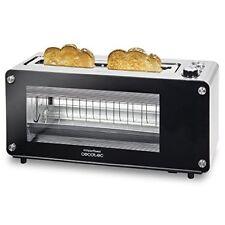 Tostador Cecotec Vision Toast