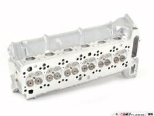 Amc - Cylinder Head - Complete - 11121703637-1