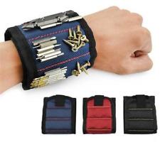 Magnetisches Armband Magnetarmba...