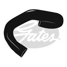 Gates Upper Radiator Hose 3974  - BRAND NEW - GENUINE - 5 YEAR WARRANTY