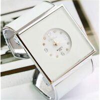Mode Silikon Uhr Schwarz Armbanduhr Damen Herren Kinder Sport Trend Uhren Watch