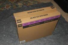 LEGO Star Wars DEATH STAR set 10188 NEW in Sealed Box
