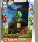 Carrera RC Super Mario - Flying Yoshi 2.4 Ghz 2- Channel Rechargable Remote