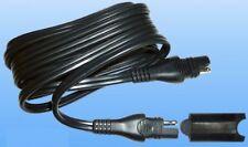Genuine Optimate 1.8 metre Waterproof Extension Lead (SAE63) (O3)
