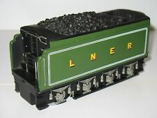 CORGI échelle 1/50 Locomotive tender Charge Seulement-allely de Transport lourd