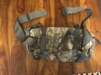 US-Army-MOLLE-waist-bag-UCP-ACU-Tasche-camouflage