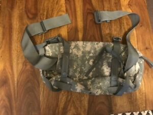 US-Army-MOLLE-waist-bag-UCP-ACU-Tasche-camouflage