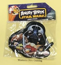 Angry Birds Star Wars Jumbo Pencil Eraser NEW School Supplies Big Large