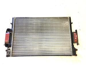 Coolant Temp Sensor 2121R for IVECO DAILY I Platform//Chassis 30-8 35-10  HQ