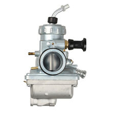 Carburetor for Yamaha DT100 DT125 DT175 RT100 TTR125 MX175