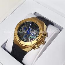 Technomarine Manta Ocean Medium Watch » 218023 iloveporkie COD PAYPAL