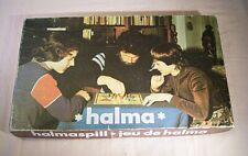 "03 138 Plasticart DDR Spiel ""Halma"""