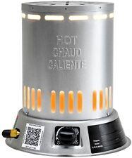 Dyna-Glo 15K - 25K BTU LP Propane Gas Convection Portable Space Heater