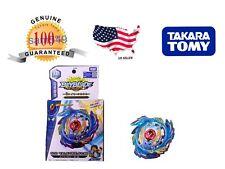 Takara Tomy Beyblade BURST B-73 Starter God Valkyrie.6V.Rb US Seller