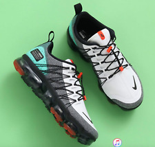 Nike Air Vapormax Run Utility Unisex Trainers UK 3.5 EU 36 BV6874-100