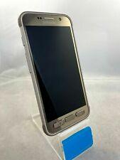 Samsung Galaxy S7 Active 32GB A-Stock (defective)