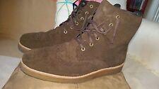 clarks original mens shoes