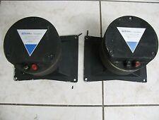 Tad Td-2001 Compression drivers pair