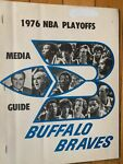 BuffaloBraves.Net Historic Auctions