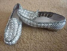Schuhe Ballerina  von Ara  Gr 5,5 38 Echt Leder